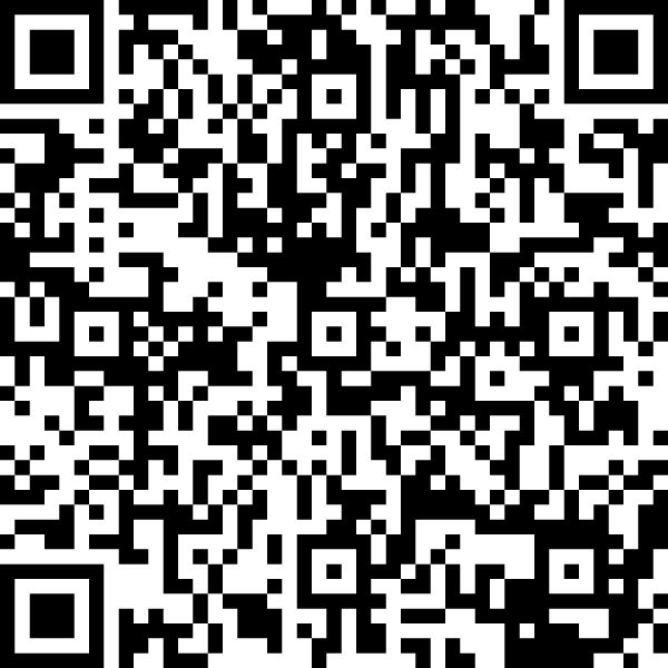 QRコード:長崎シーボルト店